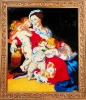 Rubens für Arme