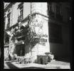 AnalogFoto, 6 x 6, FAP, Lissabon_1