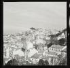 AnalogFoto, 6 x 6, FAP, Lissabon_4