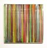 Serie: lucky stripes_1